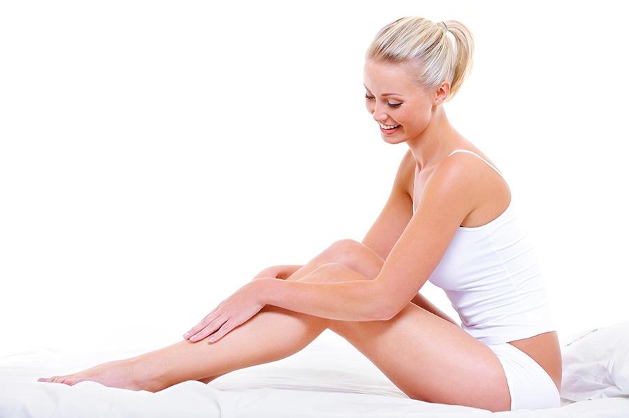 Cuida tu piel en el centro de estética avanzada de Gema Cabañero