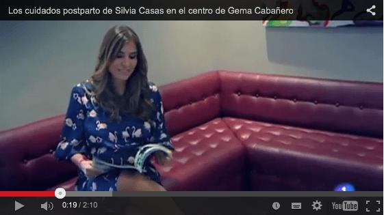 GC_silvia_casas_tv