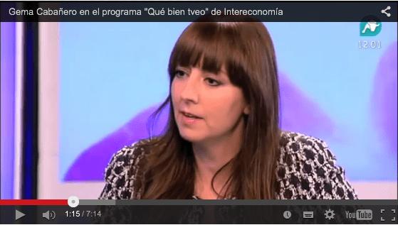 GC_intereconomia_tv