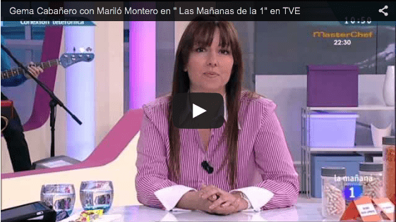 GC_mananas_tve1_tv