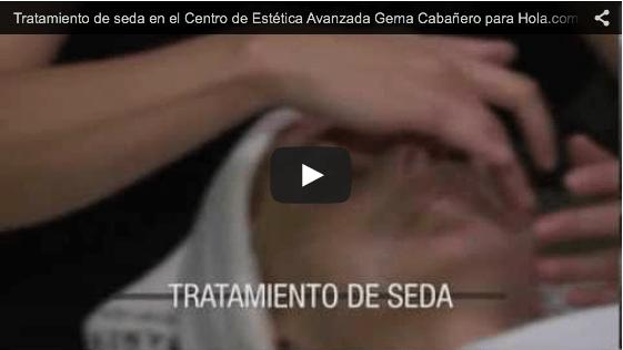 GC_tratamiento_seda_tv