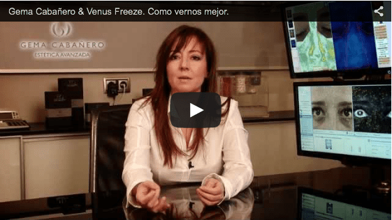 Gema_Venus_Freeze_TV