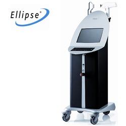 Tratamientos faciales y corporales con Ellipse
