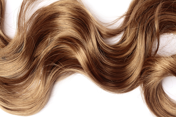 Regenera y Rejuvenece tu pelo con células madre