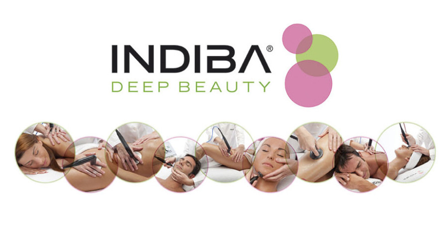 Tratamiento de Radiofrecuencia INDIBA: Consigue tu cuerpo de verano
