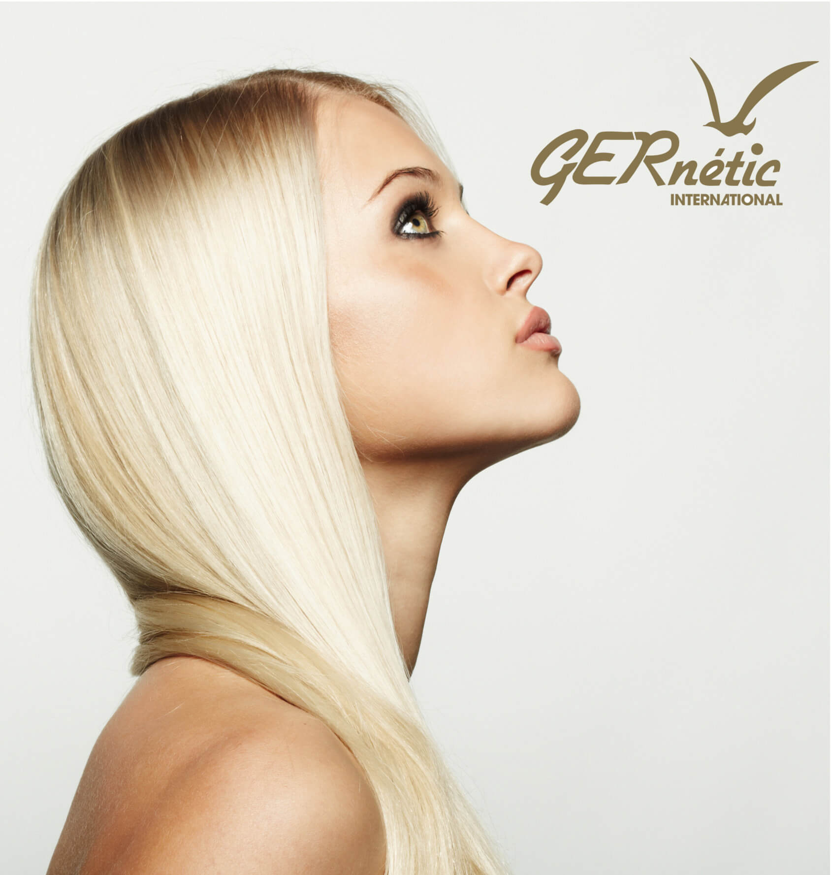 Gernetic en nuestra Boutique