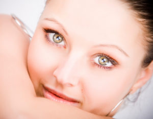 tratamientos flash rostro