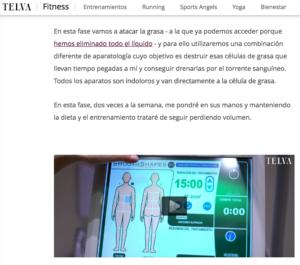 Screen Shot 2018 03 26 at 12.01.16 Segundo mes reto perder una talla en Telva Madrid