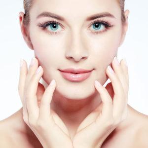 acne primaveral