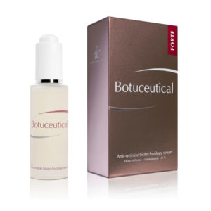 alternativa cosmetica fytofontana