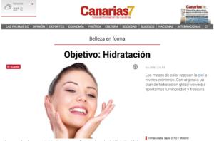 Screen Shot 2018 08 22 at 10.12.36 Re-hidrata la piel con Gema Cabañero en Canarias 7 Madrid