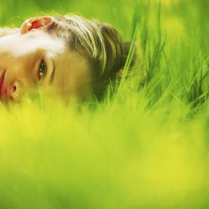 Oxigénesis antiaging, cómo rejuvenecer con Oxígeno y respirar juventud.