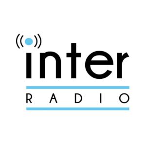 El mejor método Antiaging con Gema Cabañero en Radio Inter