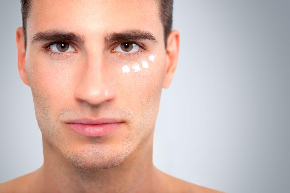 tratamiento eliminar bolsas ojos