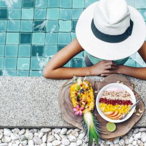Un Plan Nutricional Personalizado, la clave para mantener la línea.
