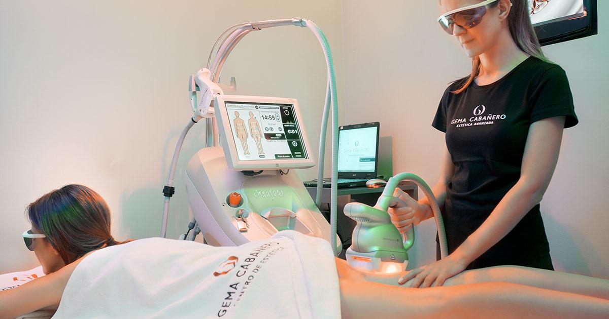 tratamiento con depilación láser 3