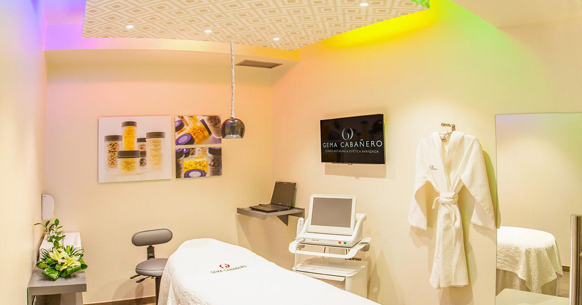 tratamientos nutricosméticos faciales 4