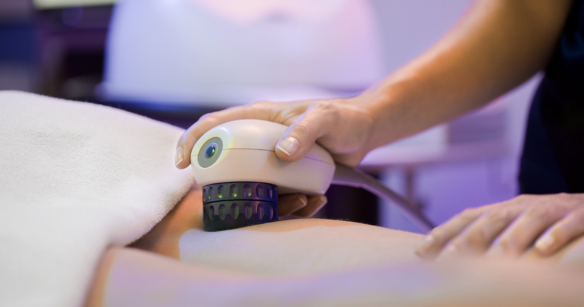 AWT Skin Care 2