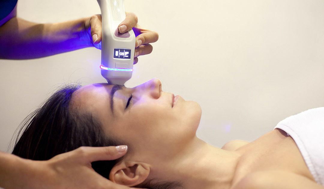 ¿Sabes qué es un equipo de AWT Skin Care? ¡Quédate y apréndelo aquí 😎!