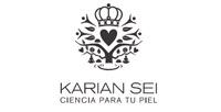 karian-sei