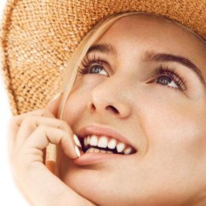 ¿Qué es el tratamiento de 🌞 rejuvenecimiento integral INDIBA?