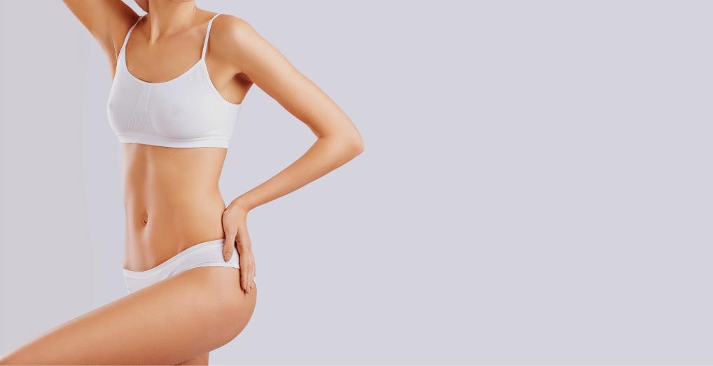 Adelgazamiento y grasa localizada - TOXIC - FAT - FREE