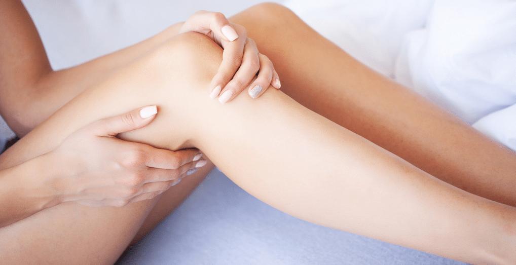 Bienestar y masajes - HIDROLINFA PURIFICANTE Y DRENANTE