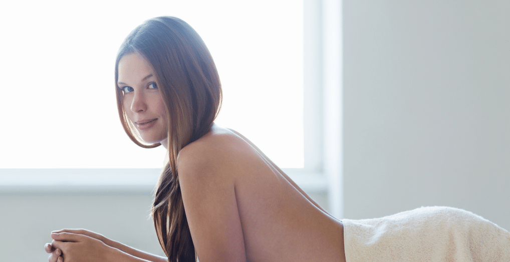 Bienestar y masajes - MASAJES TERAPEUTICOS Y ORIENTALES