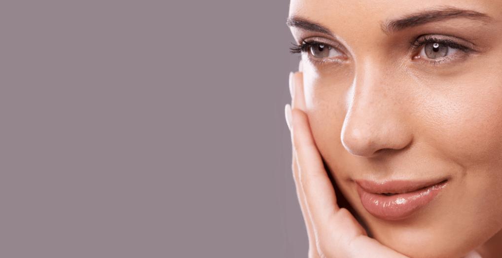 Piel-grasa-y-acne-MARCAS-Y-CICATRICES-DE-ACNE