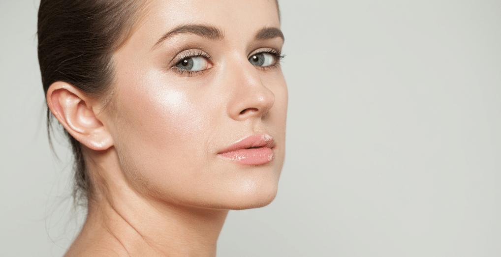 Piel-grasa-y-acne-PUREZA-CELULAR