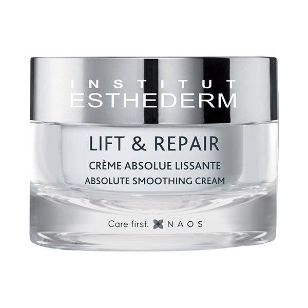 V680402 LIFTREPAIR ABSOLUTE SMOOTHING CREAM 50ML ps L&R Crema Absolue Lissante 50ml   Esthederm Madrid