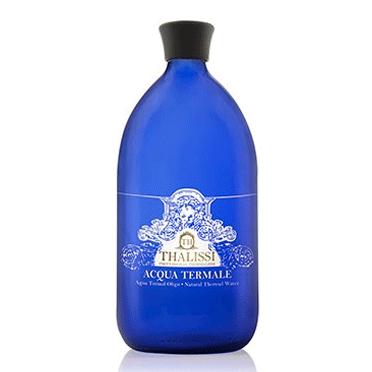 Acqua Termale 250ml - Thalissi