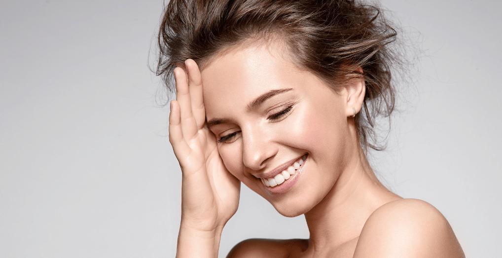 arrugas-y-rejuvenecimiento-ANTIAGING-Y-POTENTE-ALISADOR