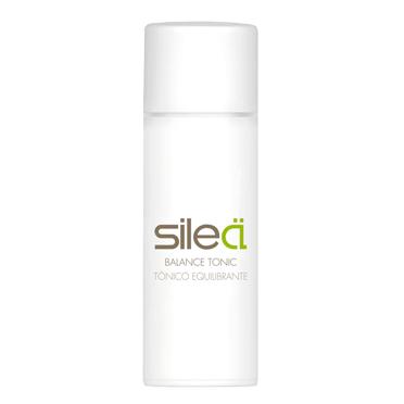 Balance Tonic 200 ml - Tónico equilibrante - Silea