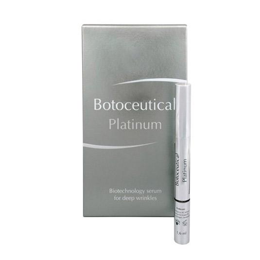 botoceutical platinum Botoceutical Platinum | Fytofontana Madrid