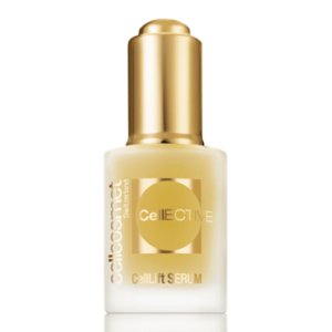 Cellift Serum - Cellcosmet