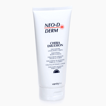 Chera Emulsion - Neo D Derm