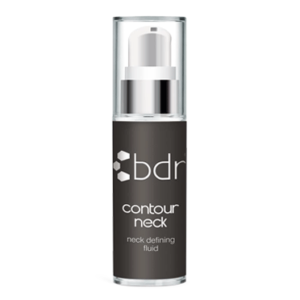 Serum Contour Neck - BDR