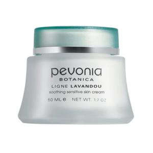 Piel Sensible Crema Calmante - Pevonia