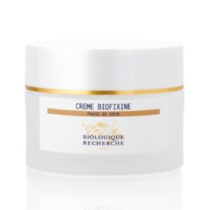 Creme Biofixine - Biologique Recherche