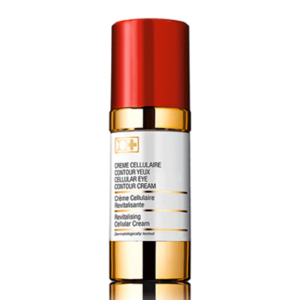 Eye Contour Cream - Cellcosmet