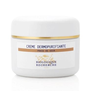 Creme Dermopurificante - Biologique Recherche
