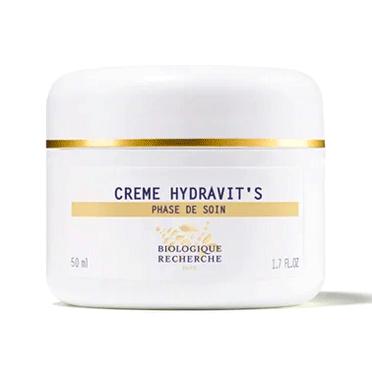 Creme Hydravit'S - Biologique Recherche