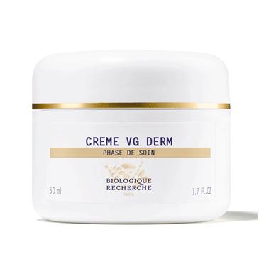 Creme VG Derm - Biologique Recherche