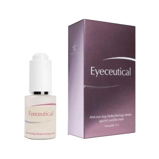 eyeceutical 15 ml Eyeceutical 15 ml | Fytofontana Madrid