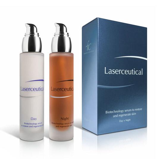 laserceutical Laserceutical | Fytofontana Madrid