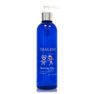 Nature Oil 250ml - Thalissi