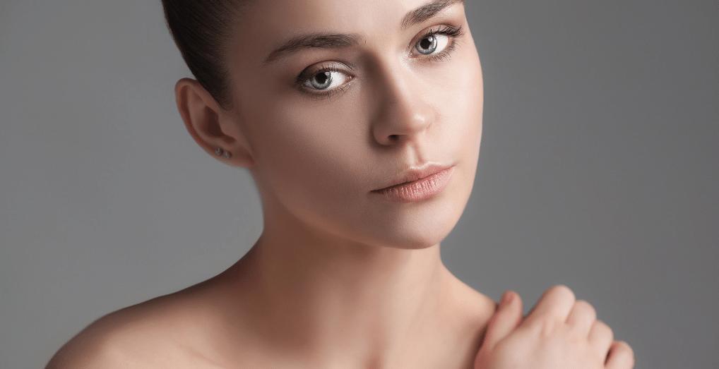 piel sensible y reactiva - DESENSIBILIZANTE INTENSIVO