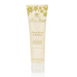 Pure Aloe & Árnica 100ml - Alissi Bronte