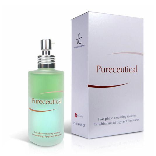 pureceutical pigmento Pureceutical Pigmento | Fytofontana Madrid